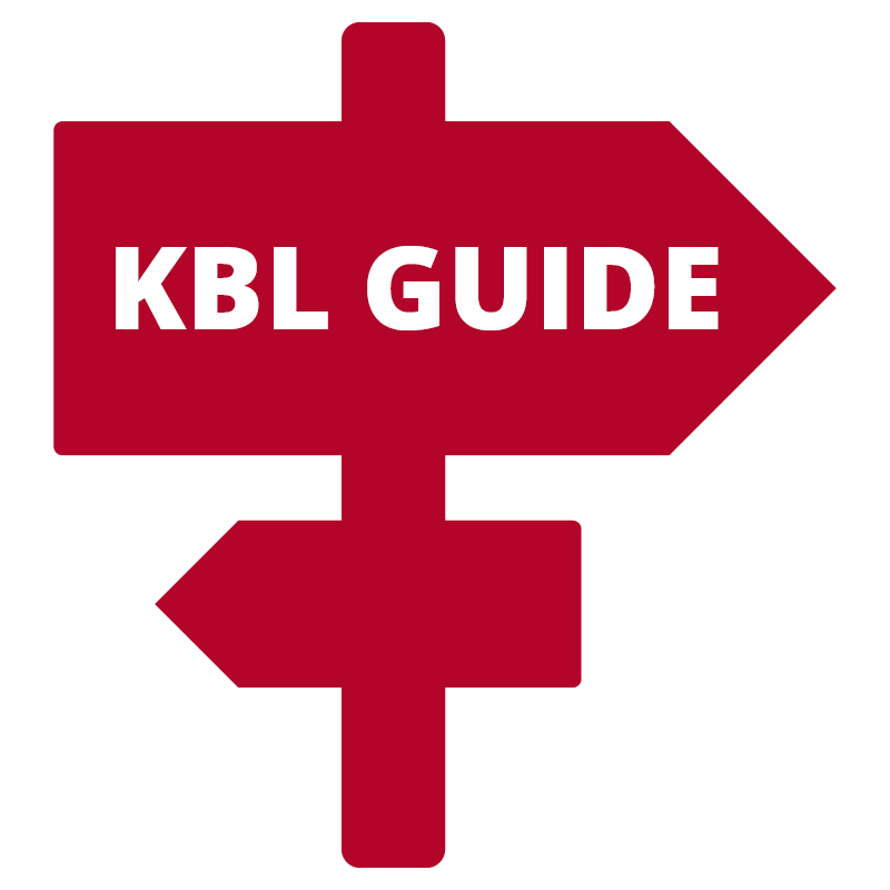 Complete Guide for Your Trip to KBL