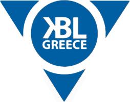 KBL Retina Logo