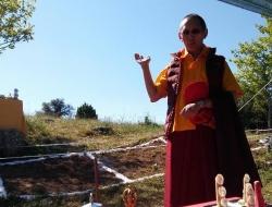 kbl-2017-05-20-ground-breaking-ceremony-8-stupas-01