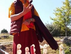 kbl-2017-05-20-ground-breaking-ceremony-8-stupas-05