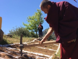 kbl-2017-05-20-ground-breaking-ceremony-8-stupas-06