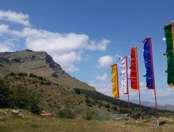 kbl-2017-05-20-ground-breaking-ceremony-8-stupas-15