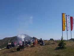 kbl-2017-05-20-ground-breaking-ceremony-8-stupas-16